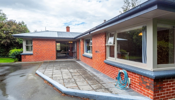 20A Harborough Street Timaru sold property image