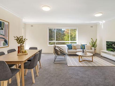 7/176 Hampden Road Artarmon, NSW 2064
