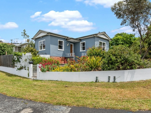 16 Third Ave West Moonah, TAS 7009