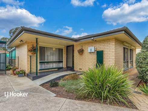 16 Tolley Close Paralowie, SA 5108
