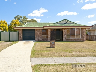 18 Eastbourne Road Bethania , QLD, 4205