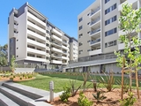 1-9 Florence Street South Wentworthville, NSW 2145
