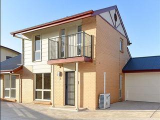 3/3 Albert Place Payneham , SA, 5070