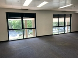 Suite 8/8 Ashton Street Rockdale, NSW 2216
