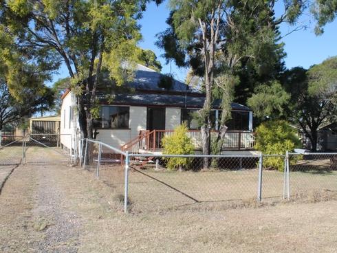 91 Matthew St Rosewood, QLD 4340