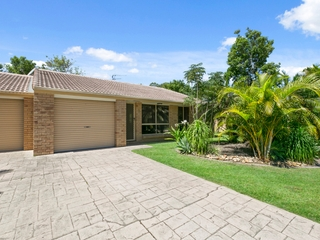 18 Eucalyptus Court Oxenford , QLD, 4210