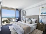 02, 105 & 106/10 Third Avenue Palm Beach, QLD 4221