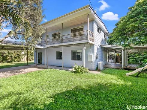 4 Rosella Court Deception Bay, QLD 4508
