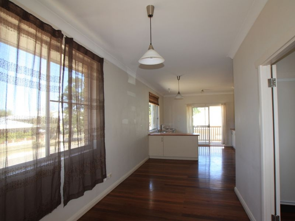 1/1 Booyun Street Brunswick Heads, NSW 2483