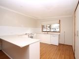 120 Waratah Crescent Sanctuary Point, NSW 2540
