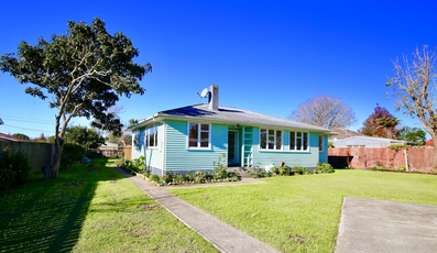10 Robert Grigg Place Hamilton East property image
