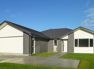 7 Turnberry Crescent Morrinsville property image