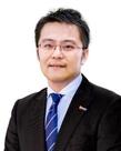 Edison Chang