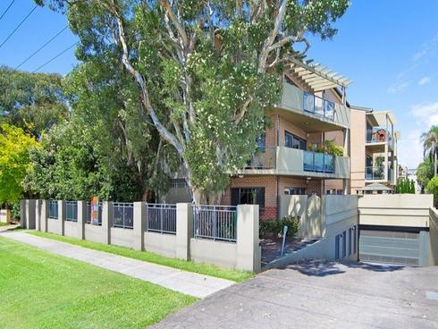 3/43-45 Archbold Road Long Jetty, NSW 2261