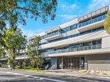 Suite 2.26/90-96 Bourke Road Alexandria, NSW 2015