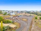 16 Cumners Road Torrington, QLD 4350