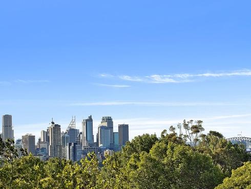 23/96 Wallis Street Woollahra, NSW 2025