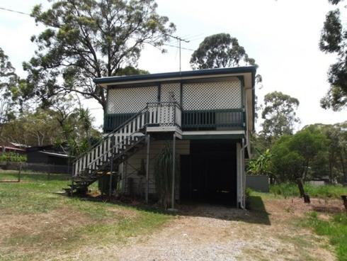 4 Brolga Street Macleay Island, QLD 4184