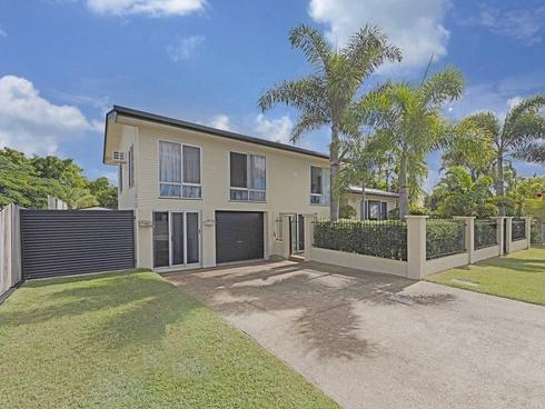 15 Morrison Street Bundaberg East, QLD 4670