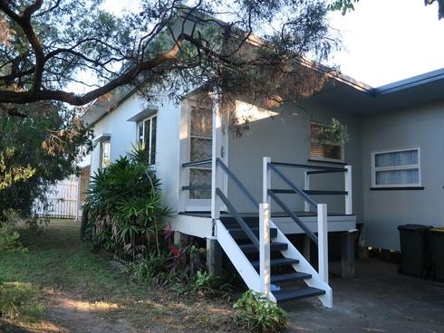 1/1 St Clair Street Kedron, QLD 4031