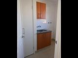 23 Monash Street Clermont, QLD 4721