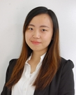 Rhea Zhong