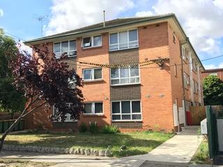 Unit 12/245 Gower Street Preston , VIC, 3072