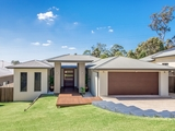 24 Everstar Street Reedy Creek, QLD 4227