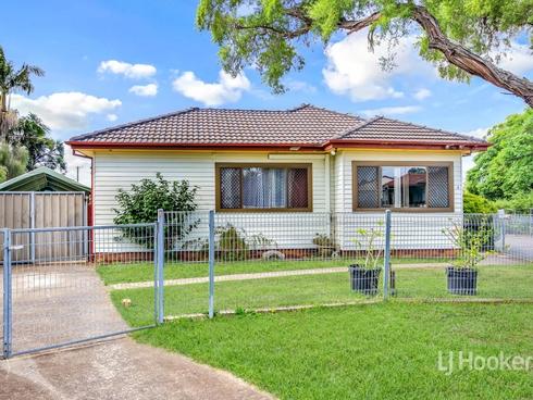 3 Illoura Place Doonside, NSW 2767