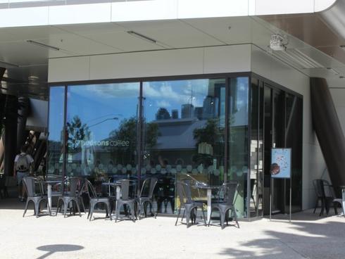 Shop 1A, Level 1, Qld Children/501 Stanley Street South Brisbane, QLD 4101