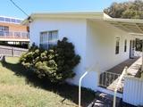 3 Leopold Street Crowdy Head, NSW 2427