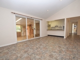 15 Back Creek Road Young, NSW 2594
