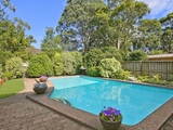3 Forest Glen Crescent Belrose, NSW 2085