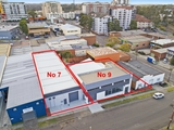 7 James Street Hornsby, NSW 2077