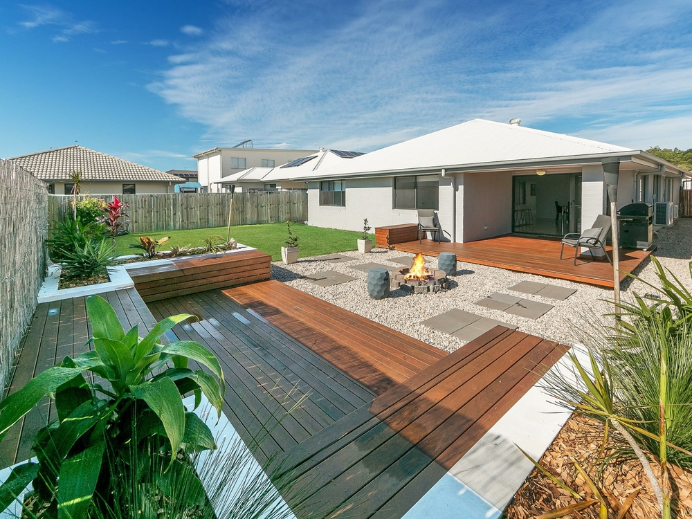 42 Bedarra Crescent Burpengary East, QLD 4505