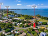20 Peel Redland Bay, QLD 4165