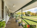 2 Buchanan Street Nundle, NSW 2340