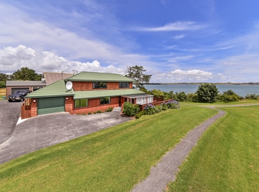 28 Hoylake Place Wattle Downsproperty carousel image