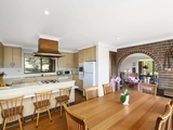 36 Beachview Esplanade Macmasters Beach, NSW 2251