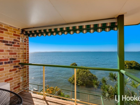 3/127 Shore Street North Cleveland, QLD 4163