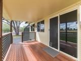 6 York Street Kawana, QLD 4701