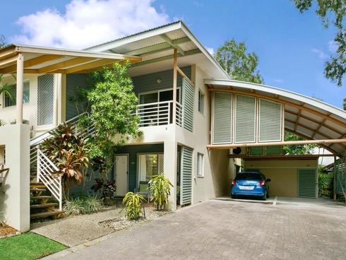 Unit 156/2 Keem Street Trinity Beach, QLD 4879