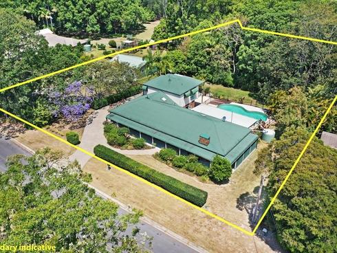9 Bradman Drive Currumbin Valley, QLD 4223