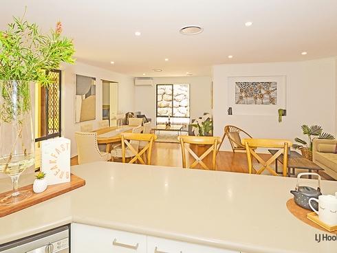 31 Grassmere Court Banora Point, NSW 2486
