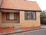 4/9 Joan Street Scone, NSW 2337