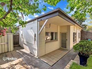 1/60 Park Terrace Ovingham , SA, 5082