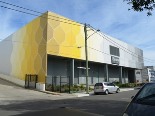 Storage Units 20 & 22/26 Meta Street Caringbah , NSW, 2229