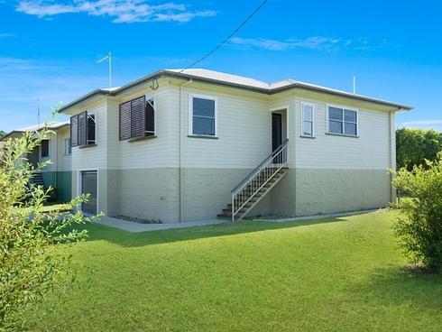 24 Barnes Avenue South Lismore, NSW 2480