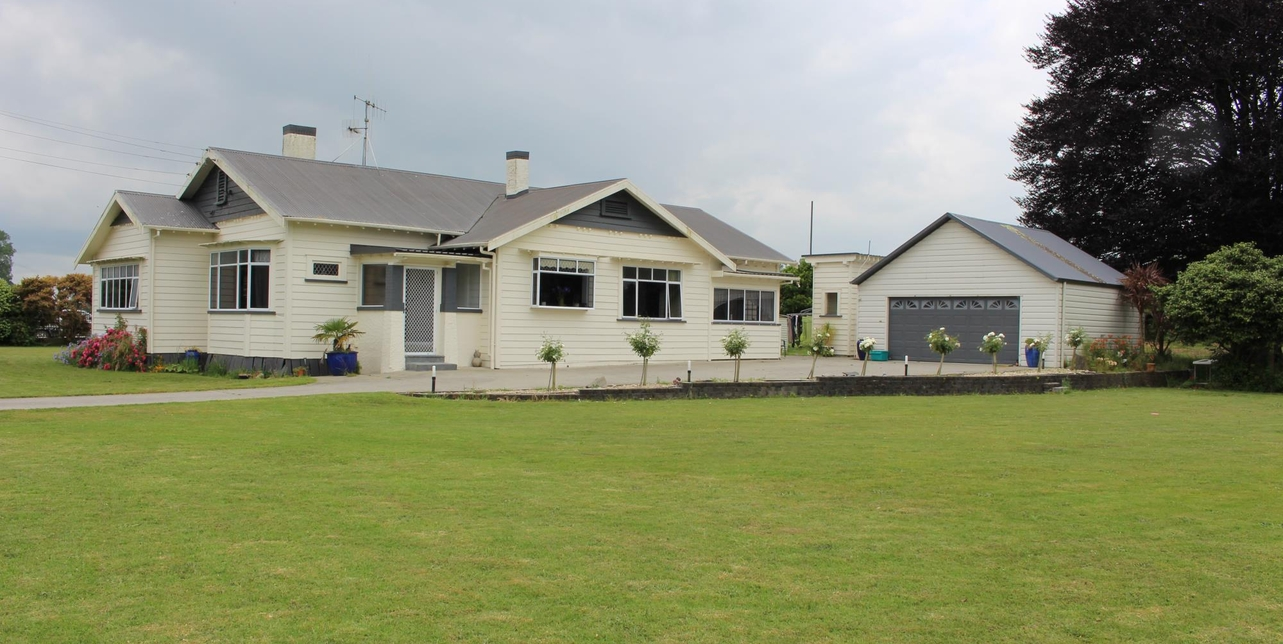 5167c Great South Road Ngaruawahia featured property image