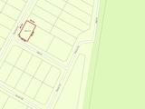 9 Field Street Russell Island, QLD 4184